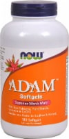 NOW Foods  Adam™ Superior Men's Multi
