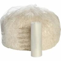 SKILCRAFT  Shredder Bag 8105013994793
