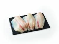 Star Fisheries Fresh Tilapia Fillets - 12 oz
