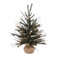18  x 12  Vienna Twig Tree 20CL 196T - 1