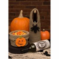 Heritage Lace MC-006 Mode Crochet Halloween What Knots Set - 1