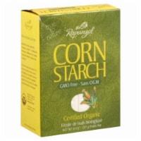 Rapunzel Corn Starch
