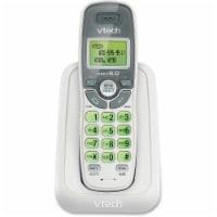 VTech Cordless Telephone - White