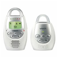 VTech Safe & Sound Digital Audio Monitor