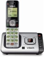 VTech® Cordless Answering System