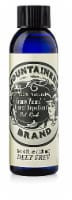 Mountaineer Brand  Granny Vicars' Insect Repellent