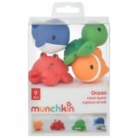 Munchkin Bath Toys - Assorted