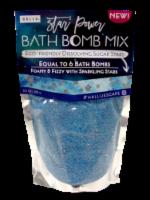 Hallu Star Power Cosmic Bath Bomb Mix