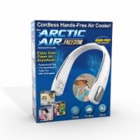 Arctic Air Freedom