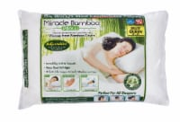 Miracle Bamboo Pillow - Queen