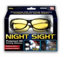 Ontel Night Sight Glasses