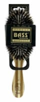 Bass Brushes Finest Quality Hair Brush
