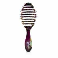 Pro Flex Dry Brush - Strokes by Wet Brush for Unisex - 1 Pc Hair Brush - 1 Pc