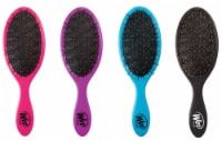 Wet Brush Thick Hair Detangler - Assorted - 1 ct