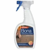 Bona  Cedarwood Scent Hardwood Floor Cleaner  Liquid  36 oz. - Case Of: 8; - 1