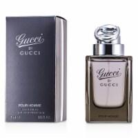 Gucci Gucci by Gucci EDT Spray 3 oz