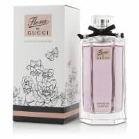Gucci Flora by Gucci Gorgeous Gardenia EDT Spray 100ml/3.3oz - 100ml/3.3oz