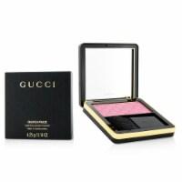 Gucci Sheer Blushing Powder  # 070 Tulip Blossom 0.14 oz - 0.14 oz