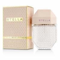 Stella by Stella McCartney Eau De Toilette Spray 1 oz - 1 oz
