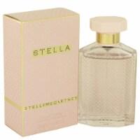 Stella by Stella McCartney Eau De Toilette Spray 1.7 oz - 1.7 oz