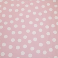 Cotton Tale PYST Poppy Fitted Crib Sheet - 1