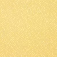 N. Selby ZUST Zumba Fitted Crib Sheet - 1