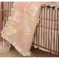 Cotton Tale HG3S Heaven Sent Girl 3 Piece Set