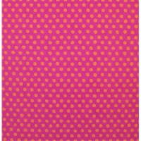 Cotton Tale SNST Sundance Fitted Crib Sheet - 1