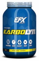All American EFX  Karbolyn®   Neutral Flavor