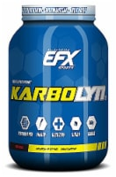 All American EFX  Karbolyn®   Fearless Fruit Punch