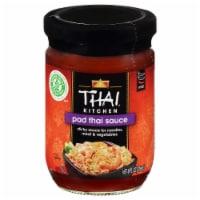 Thai Kitchen Gluten Free Original Pad Thai Sauce