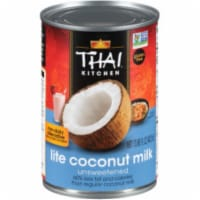 Thai Kitchen Lite Coconut Milk