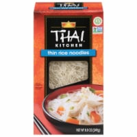 Thai Kitchen Thin Rice Noodles