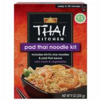 Thai Kitchen Gluten Free Pad Thai Noodle Kit