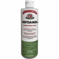Ragan & Massey 246572 16 oz Defoamer Antifoaming Agent Spray Aid
