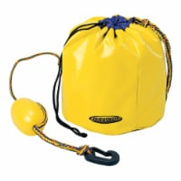 Airhead A-1 PWC Sand Anchor 35lb Personal Watercraft Buoy System - Kayak, Canoe