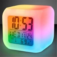 Blinkee 824200 LED Alarm Clock