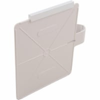 Intex River Run 1 Person Inflatable Floating Water Tube Raft for Lake/Pool/River