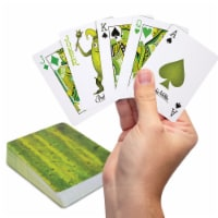 Pickle Playing Cards - 1 Unit