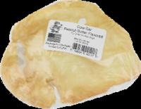 Best Buy Peanut Butter Flavored Cow Ear