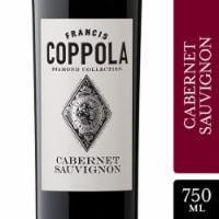 Francis Coppola Diamond Collection Cabernet Sauvignon