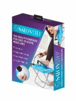 Allstar Products SalonStep Pedicure Footrest