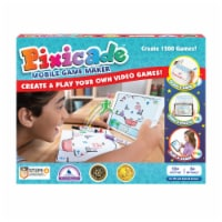 Pixicade Mobile Game Maker - 1 ct