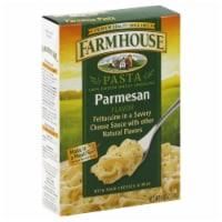 Farmhouse All Natural Parmesan Pasta