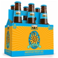 Bell's Brewery Oberon American Wheat Ale