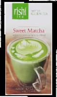 Rishi Sweet Matcha Powder
