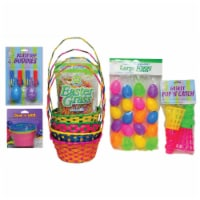 Morris VAE7 Easter Basket Super Kit