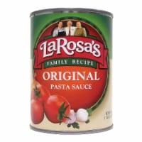 LaRosa's Original Recipe Spaghetti Sauce - 19.5 oz