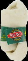 Bravo Natural Knotted Bone