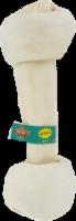 Bravo Premium Knotted Bone Rawhide